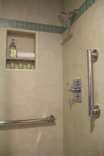 Bathroom Hand Rails For Handicapped People In Ecorse Michigan 48229